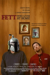 fett_who_lives_at_home
