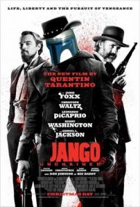 jango_unchained