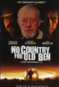 no_country_for_old_ben