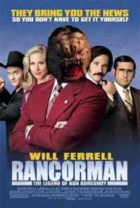 rancorman