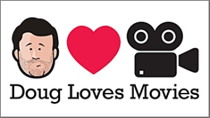 Doug-Loves-Movies-logo-325