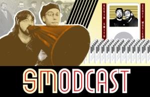 smodcast4
