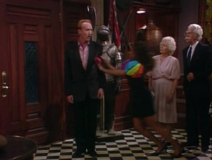 Saved by the Bell - 03x26 - Mystery Weekend.mp4.Still019