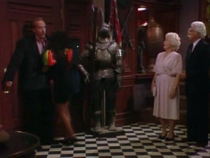 Saved by the Bell - 03x26 - Mystery Weekend.mp4.Still020