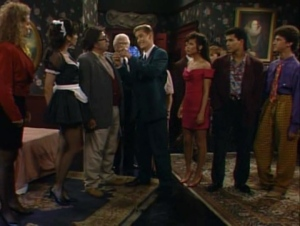 Saved by the Bell - 03x26 - Mystery Weekend.mp4.Still028